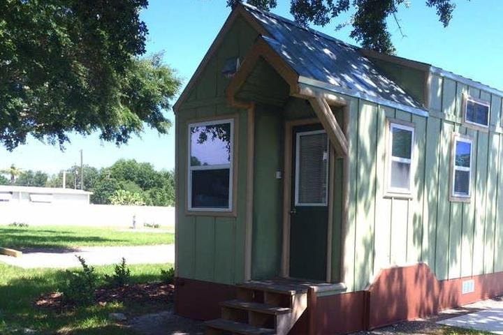 Pet Friendly Lake Alfred Airbnb Rentals