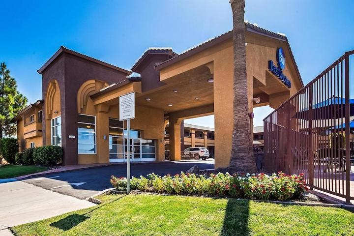 Discount 85% Off Residence Inn Bakersfield United States ...