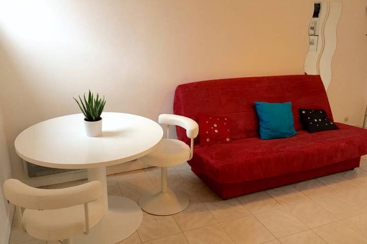 Pet Friendly Saint Maurice Airbnb Rentals