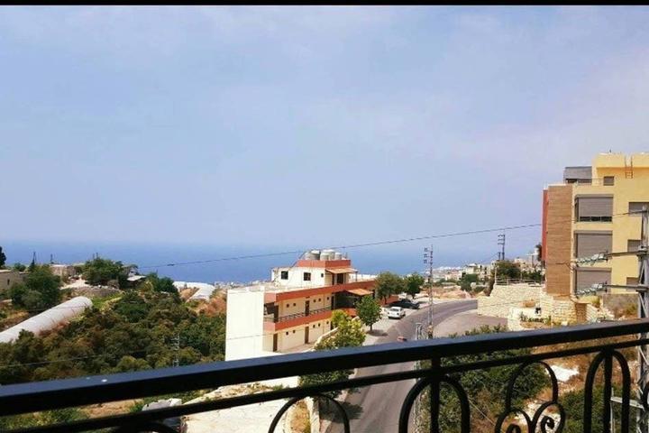 Pet Friendly Mounsef Airbnb Rentals