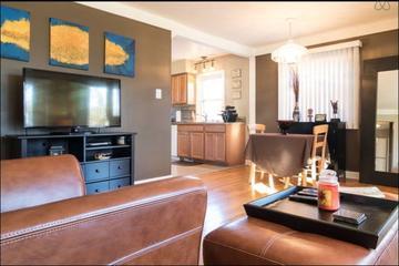 Pet Friendly Livonia Airbnb Rentals
