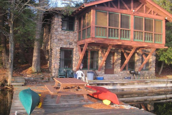 Star Lake Ny >> Pet Friendly Hotels In Star Lake Ny Bring Fido