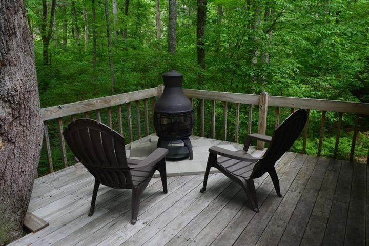 Pet Friendly Warfordsburg Airbnb Rentals