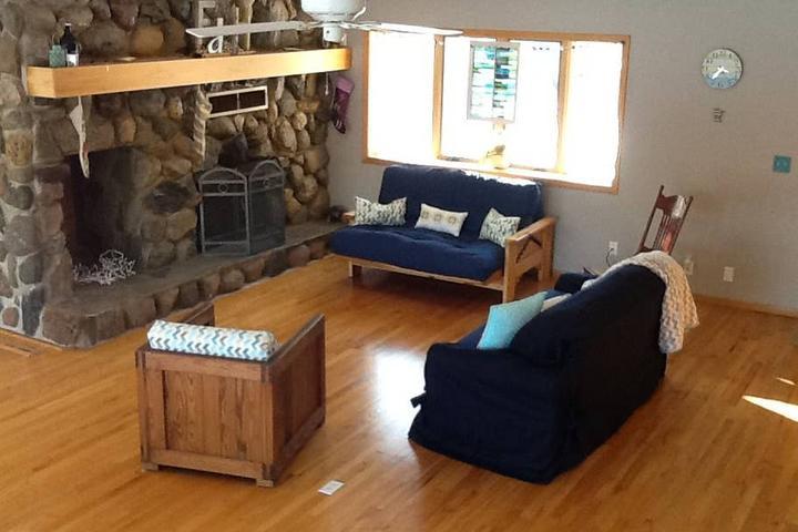 Pet Friendly Saint Paul Park Airbnb Rentals
