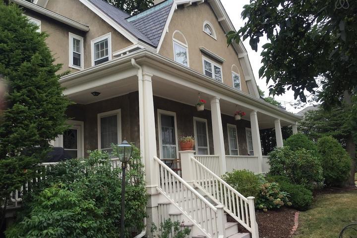 Pet Friendly Saugus Airbnb Rentals