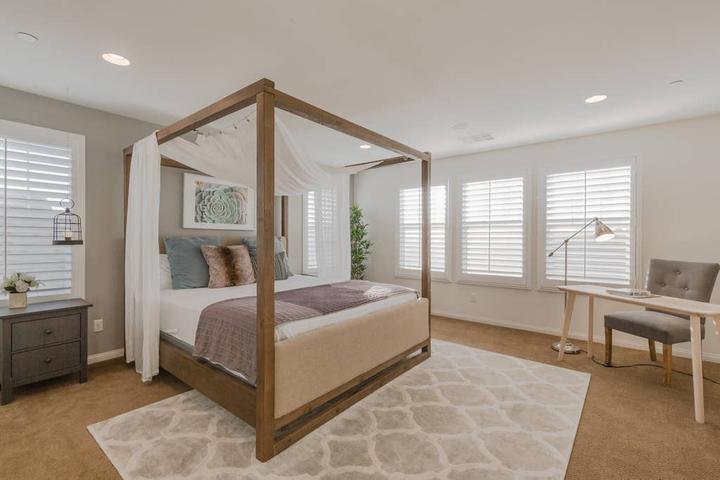 Pet Friendly Eastvale Airbnb Rentals
