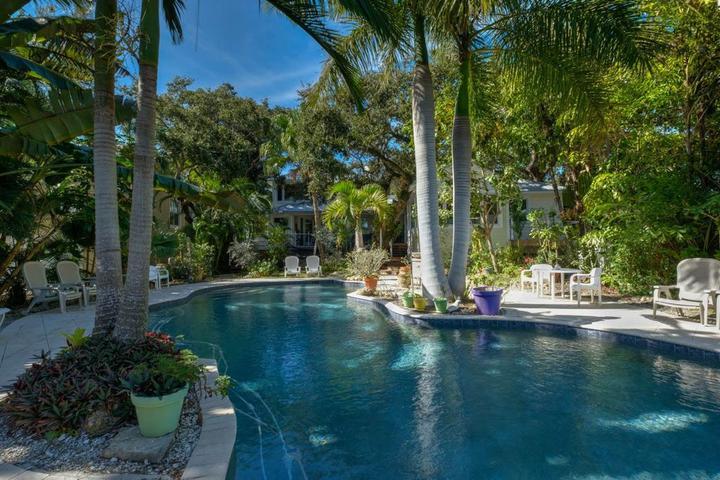 Pet Friendly Vacation Rentals in Florida - Bring Fido