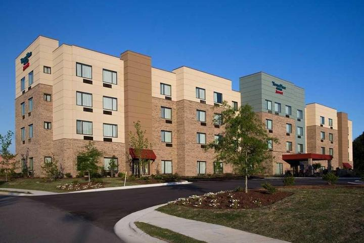 Pet Friendly Towneplace Suites Southern Pines Aberdeen