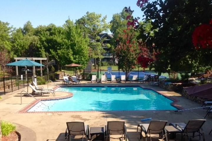 Pet Friendly Collierville Airbnb Rentals