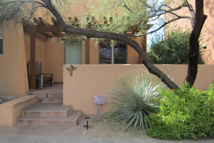 Pet Friendly Beautiful New Rincon Foothills Home