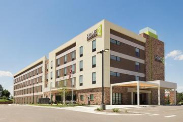 Pet Friendly Home2 Suites by Hilton Denver Highlands Ranch