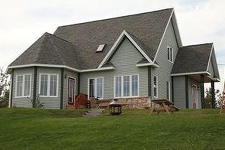 Pet Friendly Dreamweavers Cottages and Vacation Homes