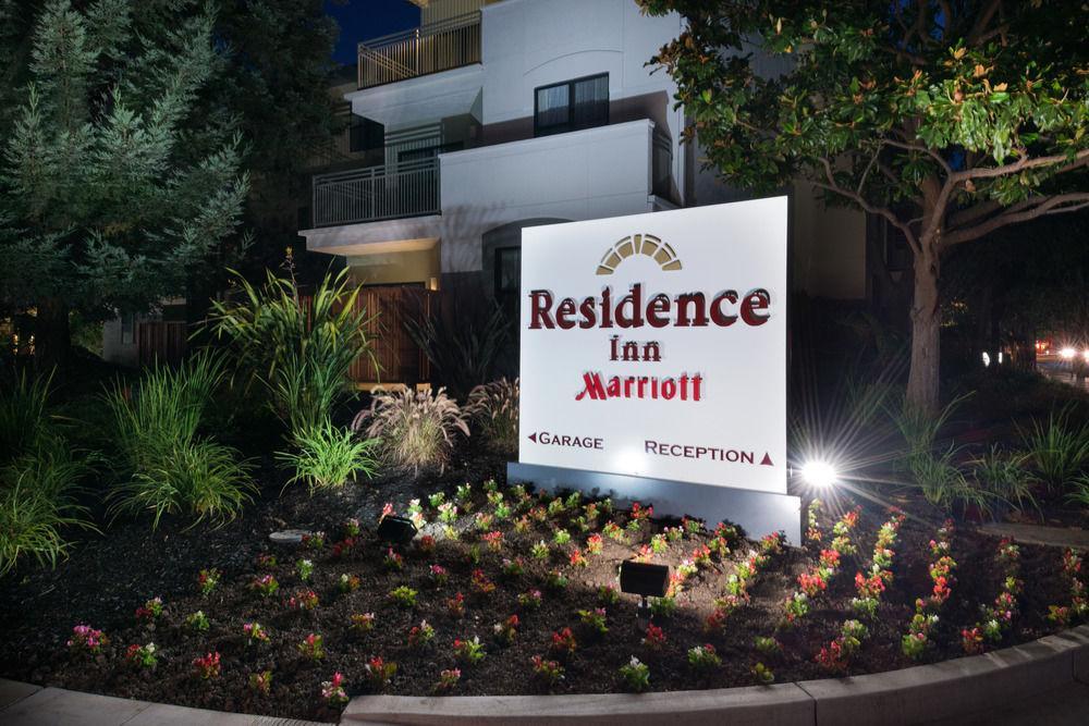 residence inn palo alto menlo park pet policy rh bringfido com residence inn palo alto menlo park ca residence inn palo alto menlo park ca