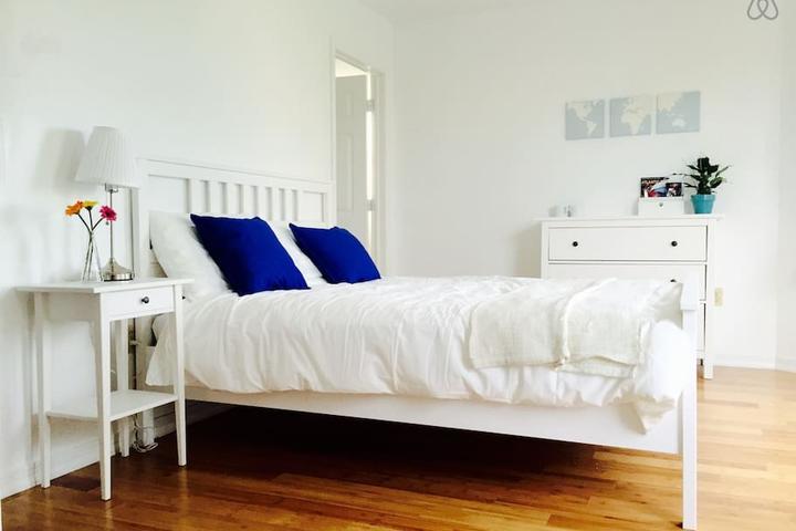 Pet Friendly Atlantic City Airbnb Rentals