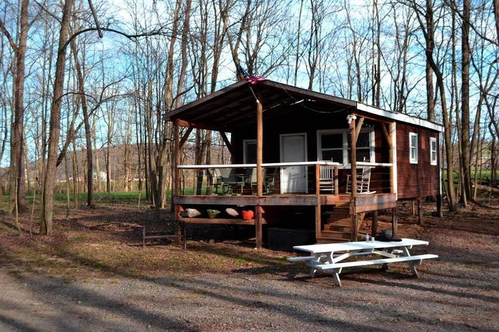 Pet Friendly Mount Pleasant Mills Airbnb Rentals