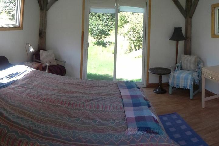 Pet Friendly Angus Airbnb Rentals