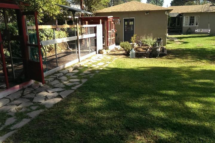 Pet Friendly Pomona Airbnb Rentals