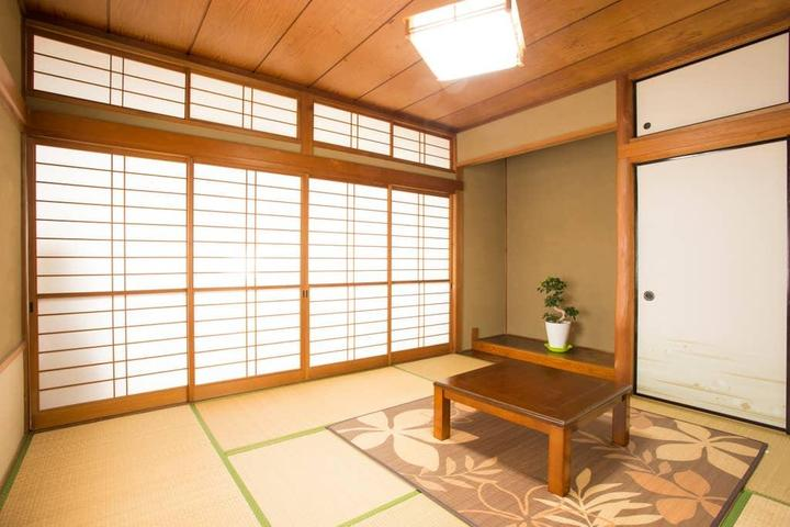 Pet Friendly Hamamatsu Airbnb Rentals