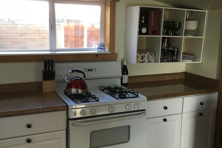 Pet Friendly Fraser Airbnb Rentals