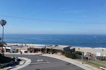 Pet Friendly Playa del Rey Airbnb Rentals