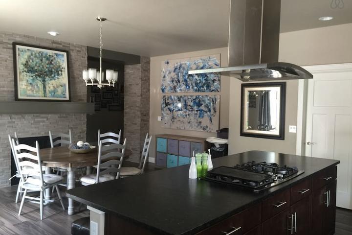 Pet Friendly Cimarron Hills Airbnb Rentals