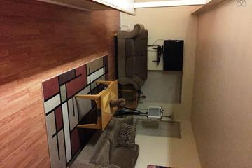 Pet Friendly Castroville Airbnb Rentals