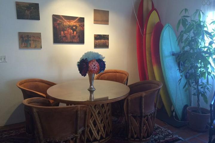 Pet Friendly Coronado Airbnb Rentals