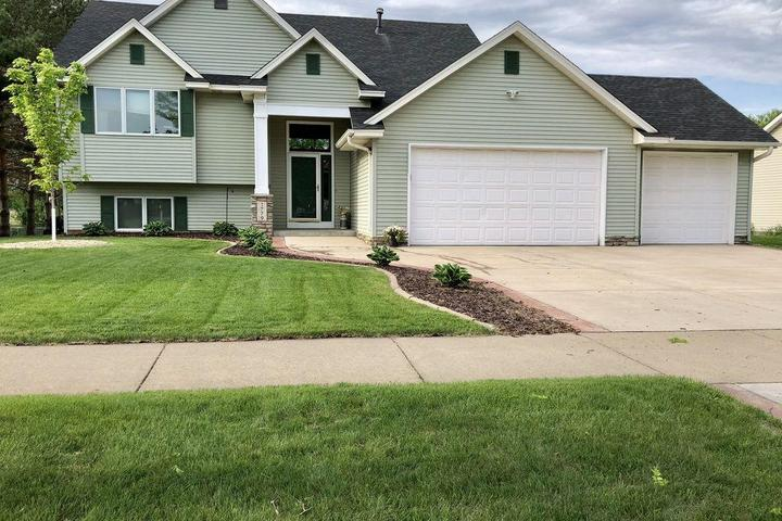 Pet Friendly VRBO Centerville