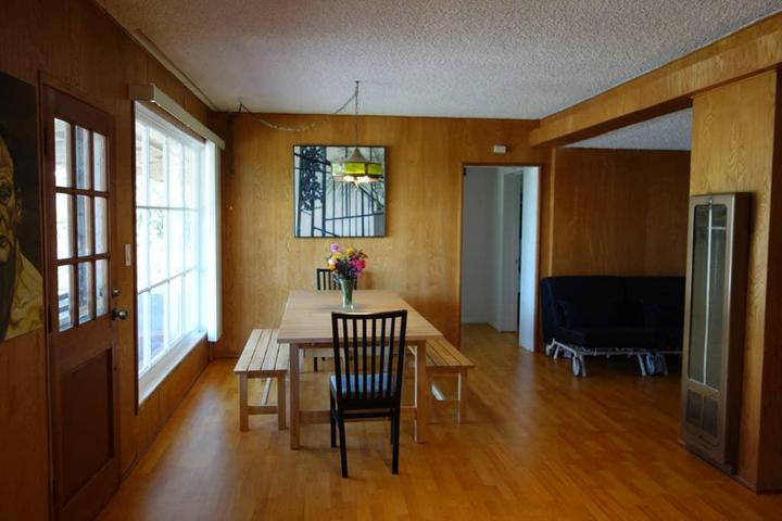 Pet Friendly La Habra Heights Airbnb Rentals
