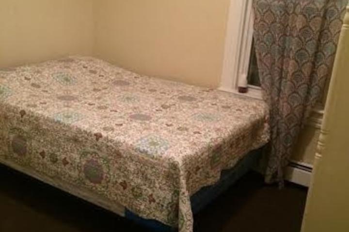 Pet Friendly South Plainfield Airbnb Rentals