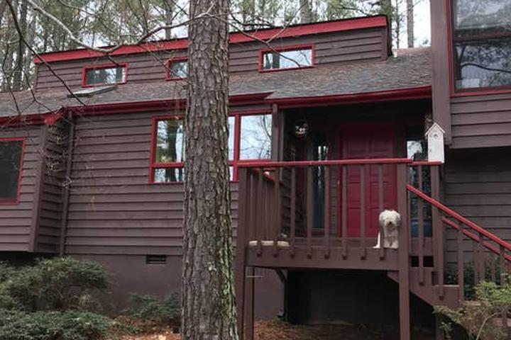 Pet Friendly Good Hope Airbnb Rentals