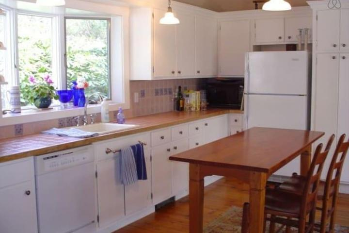 Pet Friendly Duxbury Airbnb Rentals
