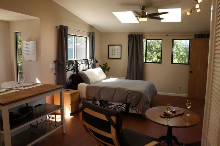 Pet Friendly Graton Airbnb Rentals
