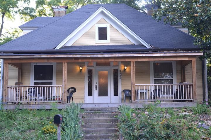 Pet Friendly Moody Airbnb Rentals
