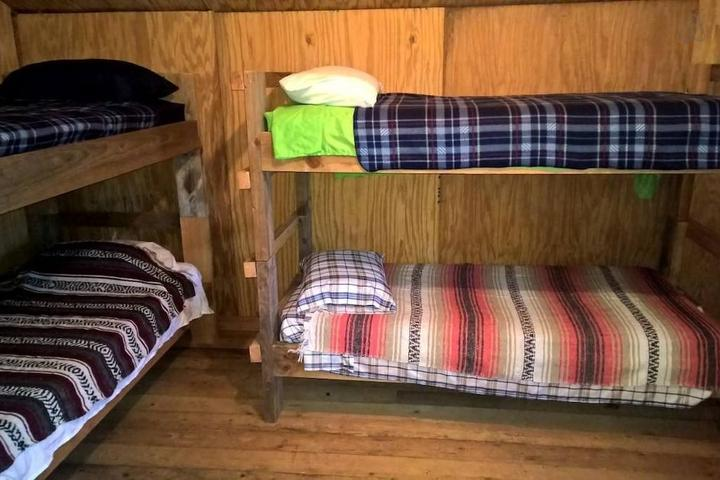 Pet Friendly Jellico Airbnb Rentals