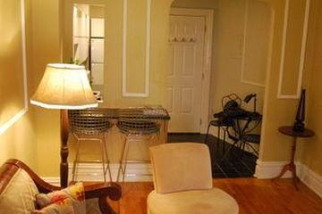 Pet Friendly The Inn at Irving Place