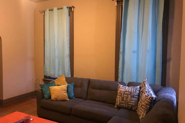 Pet Friendly Taylor Mill Airbnb Rentals