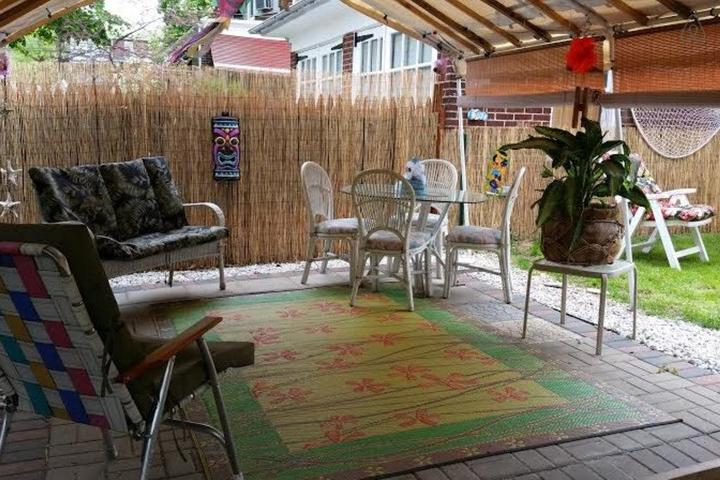 Pet Friendly Macungie Airbnb Rentals