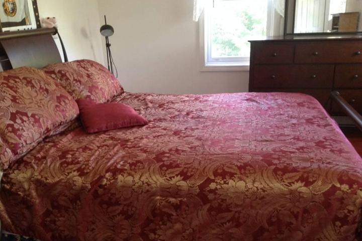 Pet Friendly Bethany Airbnb Rentals
