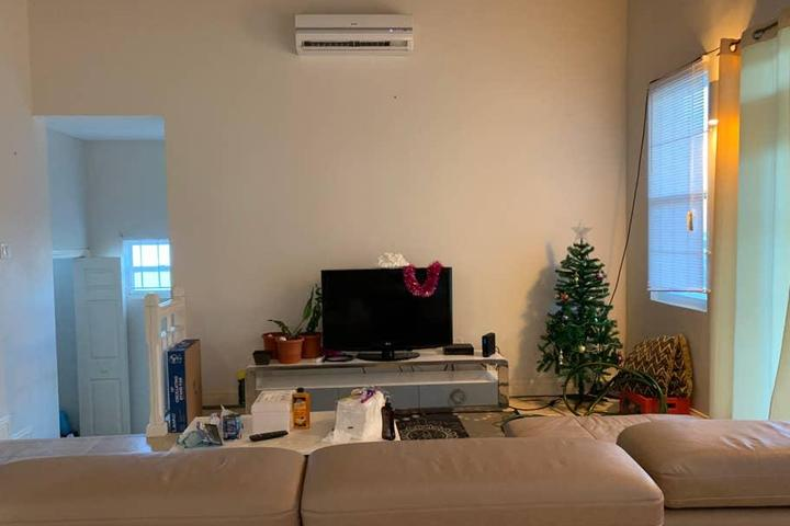 Pet Friendly Frigate Bay Airbnb Rentals
