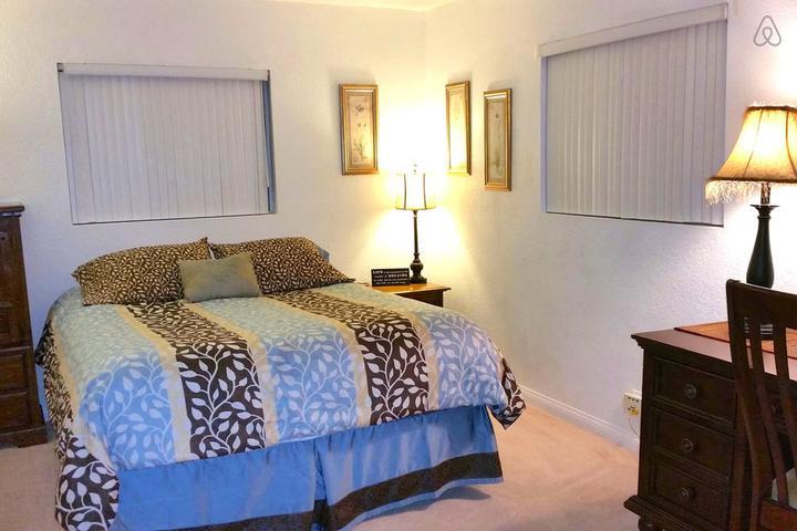 Pet Friendly Murrieta Airbnb Rentals