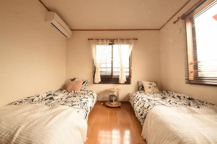 Pet Friendly Atsugi Airbnb Rentals