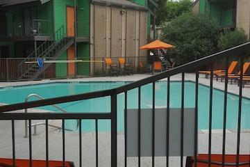 Pet Friendly Sunset Valley Airbnb Rentals