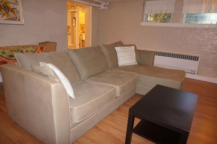 Pet Friendly South Orange Airbnb Rentals