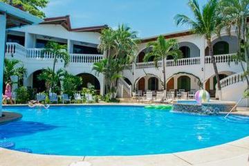 Pet Friendly Hotel Mar Rey
