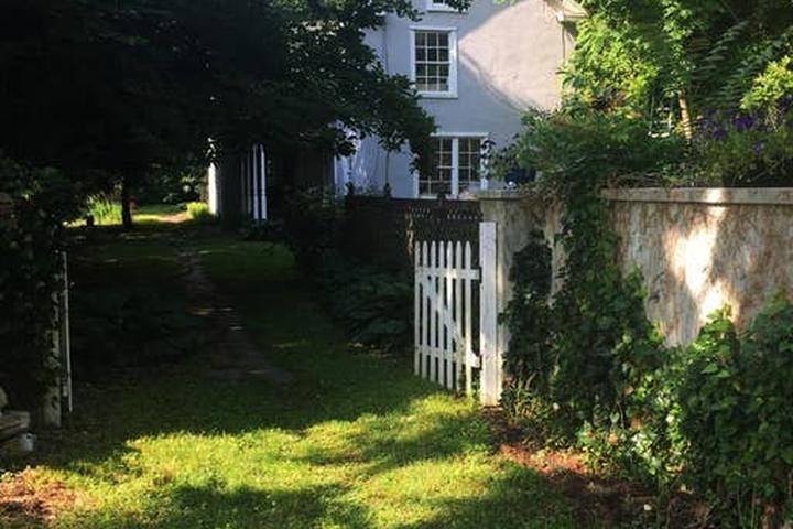 Pet Friendly Souderton Airbnb Rentals