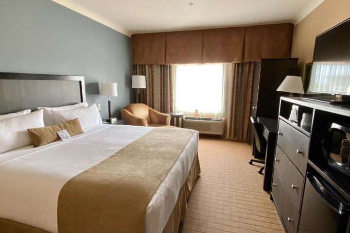 Pet Friendly Inn on Prince Hotel and Conference Centre Truro