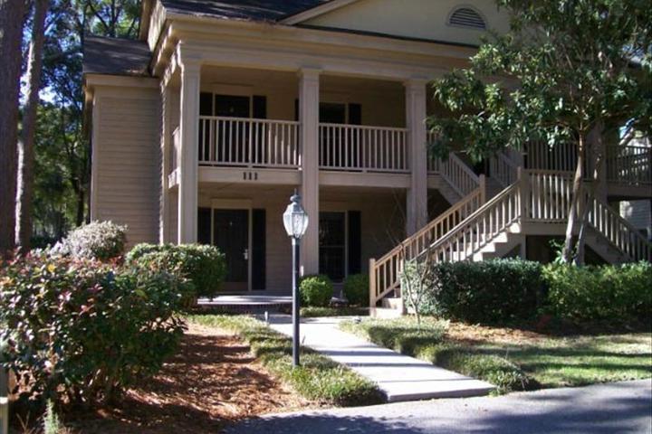 Pet Friendly Hotels in Georgetown, SC - Bring Fido