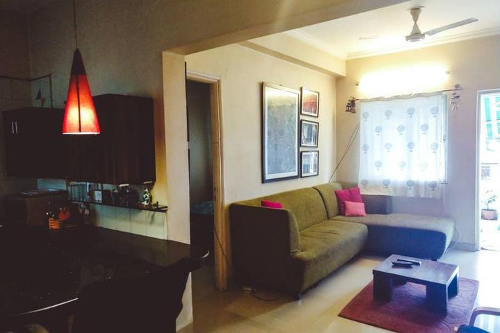 Pet Friendly Pune Airbnb Rentals