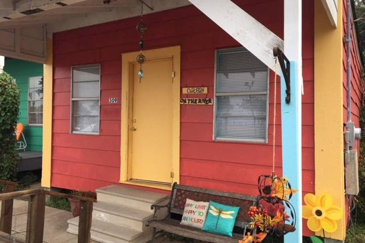 Pet Friendly Ferriday Airbnb Rentals